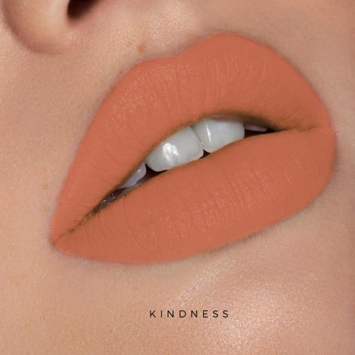 Lipstick - Kindness