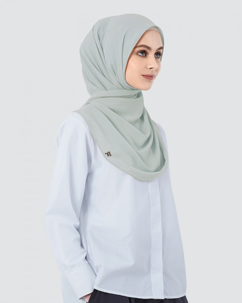 Siuri - Light Grey Blue